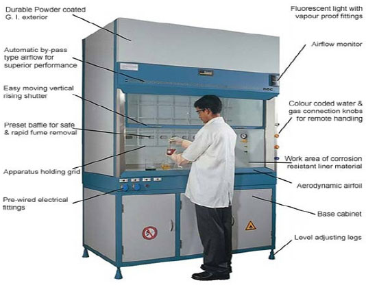 Mas Gasair Systems PSA Nitrogen Gas Generator PSA Oxygen Gas